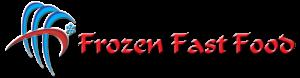 Frozen Fast Food